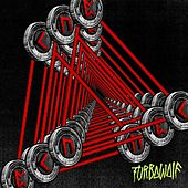 Bag O' Bones by Turbowolf