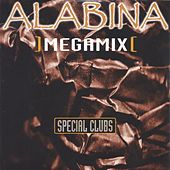 Alabina Megamix Special Clubs by Alabina