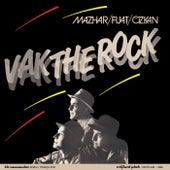 Vak The Rock by Mfö