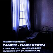 Dark Room by Maker
