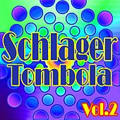 Schlager Tombola, Vol.2 by Various Artists