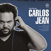 Introducing Carlos Jean by Carlos Jean