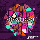 Ingenious Sounds, Vol. 7 (Deep & Tech House Selection) by Various Artists