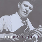 This Is Jazz #17 by John McLaughlin