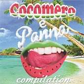 Cocomero e panna (Compilation) by Various Artists