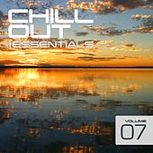 Chill Out Essentials Vol. 7 - EP by Various Artists