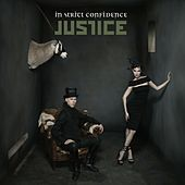 Justice by In Strict Confidence
