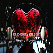 Everything by Glover
