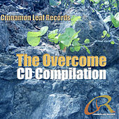 The Overcome CD Compilation by Various Artists