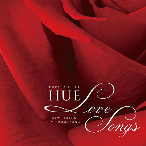 Love Songs by Hue