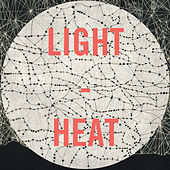 Light Heat by Light Heat