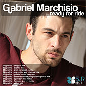 Ready for Ride by Gabriel Marchisio