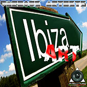 IbizART by Various Artists