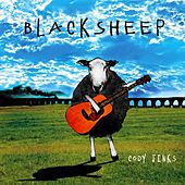 Blacksheep by Cody Jinks