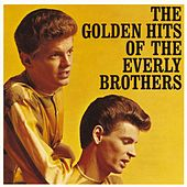 Golden Hits by The Everly Brothers
