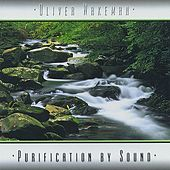 Purification by Sound by Oliver Wakeman