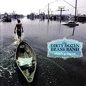 What's Going On by The Dirty Dozen Brass Band