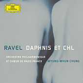 Ravel: Daphnis Et Chloe by Orchestre Philharmonique de Radio France