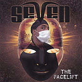 the Facelift by Seven