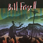 Quartet by Bill Frisell