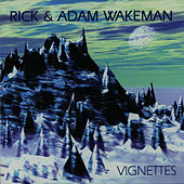 Vignettes by Rick Wakeman