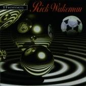 Themes by Rick Wakeman