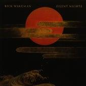 Silent Nights by Rick Wakeman
