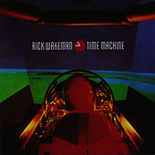 Time Machine by Rick Wakeman