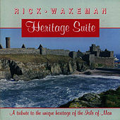 Heritage Suite by Rick Wakeman