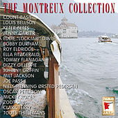 The Montreux Collection by Various Artists
