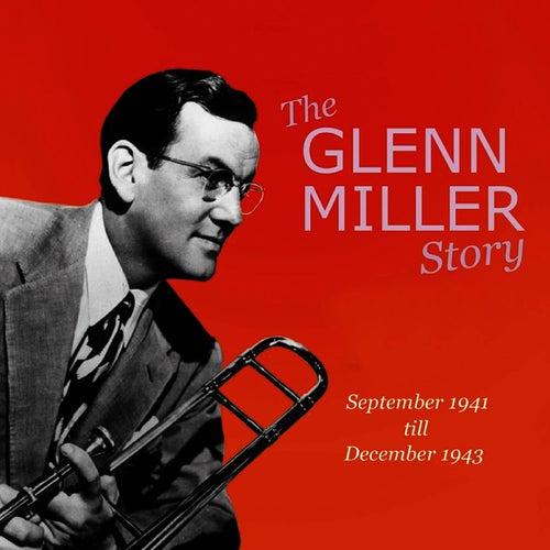 The Glenn Miller Story Vol. 13-14 by Glenn Miller