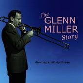 The Glenn Miller Story Vol. 7-8 by Glenn Miller