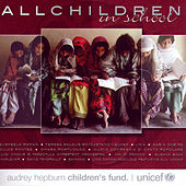 All Children In School by Various Artists