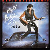 Night Rocker by David Hasselhoff