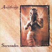 Serenades by Anathema