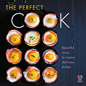 The Perfect Cook by Various Artists