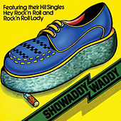 Showaddywaddy by Showaddywaddy