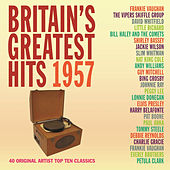 Britain's Greatest Hits 1957 by Various Artists