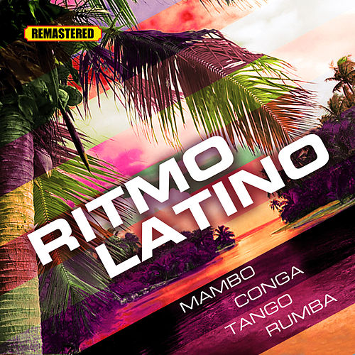 Ritmo Latino by Various Artists