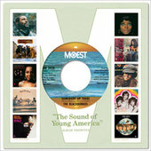 The Complete Motown Singles - Vol. 12A: 1972 von Various Artists