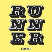 Runner by Glimpse