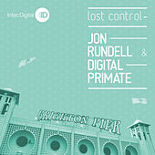 Lost Control by Various Artists