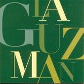 La Guzman by Alejandra Guzmán