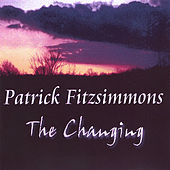 The Changing by Patrick Fitzsimmons