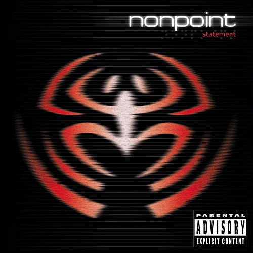 Statement by Nonpoint