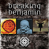 Breaking Benjamin: Digital Box Set by Breaking Benjamin