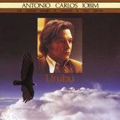 Urubu by Antônio Carlos Jobim (Tom Jobim)