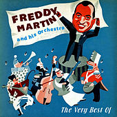 The Very Best Of by Freddy Martin