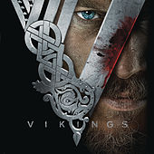The Vikings by Various Artists