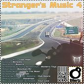 Stranger's Music 4 - EP by Various Artists